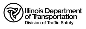 IDOT and RTAC praise South Central Transit
