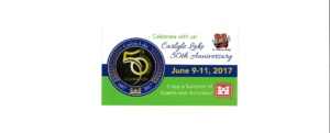 Carlyle Lake 50th Anniversary Celebration