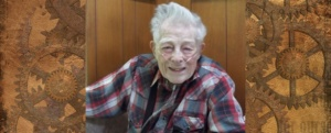 Client Testimonial at age 104