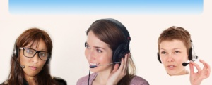 Phone System Changes